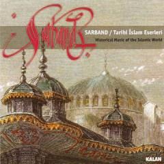 Sarband – Tarihi İslam Eserleri – A. Kadri Rizeli