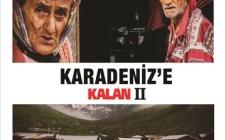 İrfan Seyhan & Özgür Babacan – Zeynep