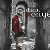 Diren  'Xori to – Weddings and Funerals' performance