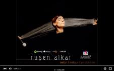 Ruşen Alkar – Sebr