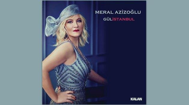 Gül İstanbul