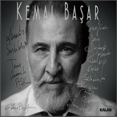 Songs collection of Kemal Başar