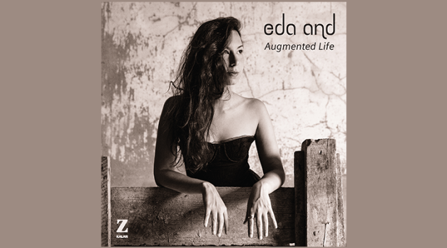Eda And – Augmented Life