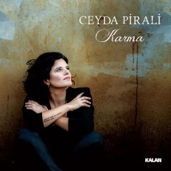 Karma – Ceyda Pirali