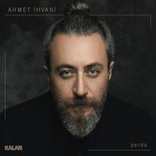 Perde – Ahmet İhvanı