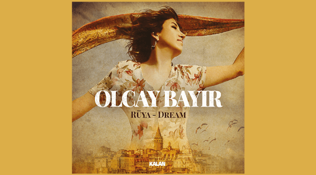 Rüya (Dream)