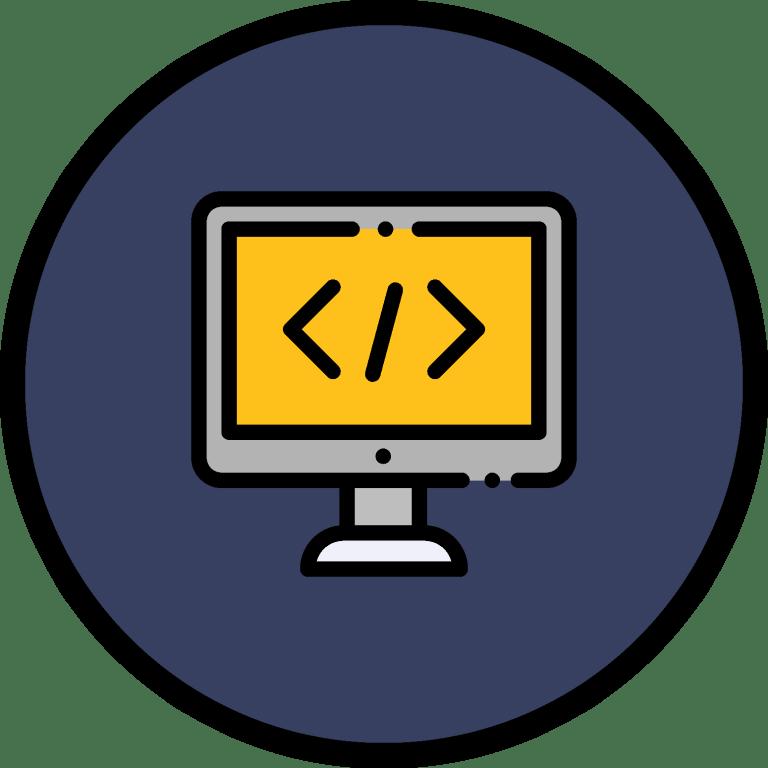 Landing Page Builder 7