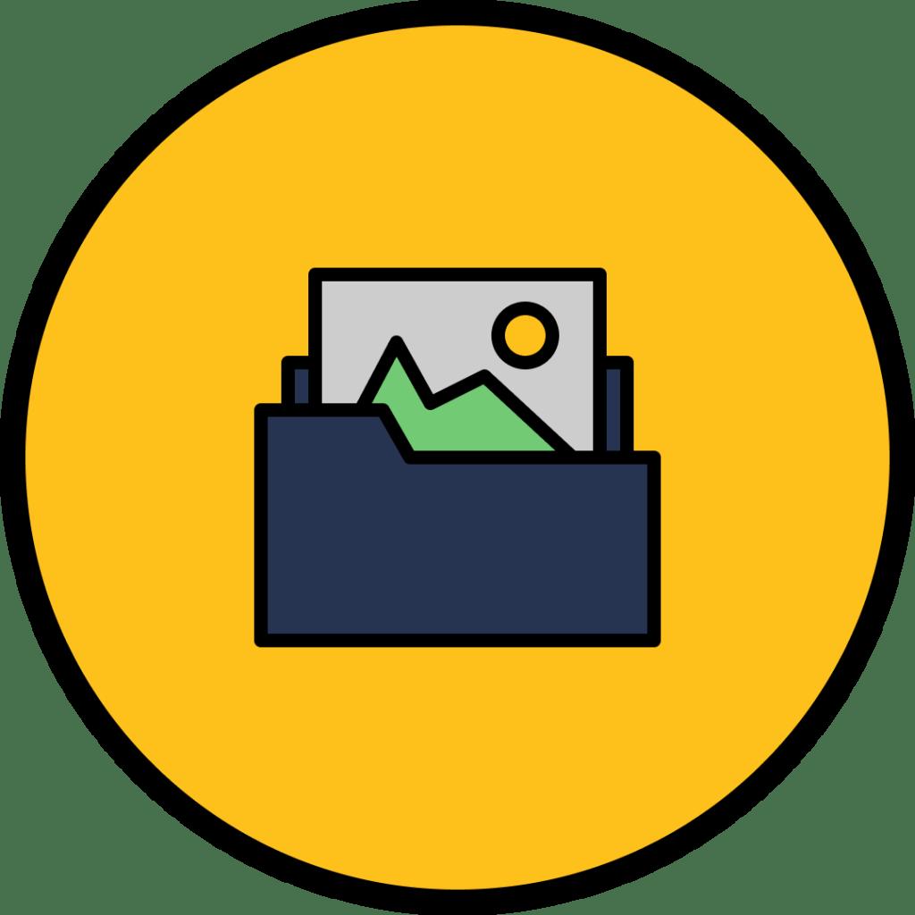 KIRIM.EMAIL Agency Account - OTP 12