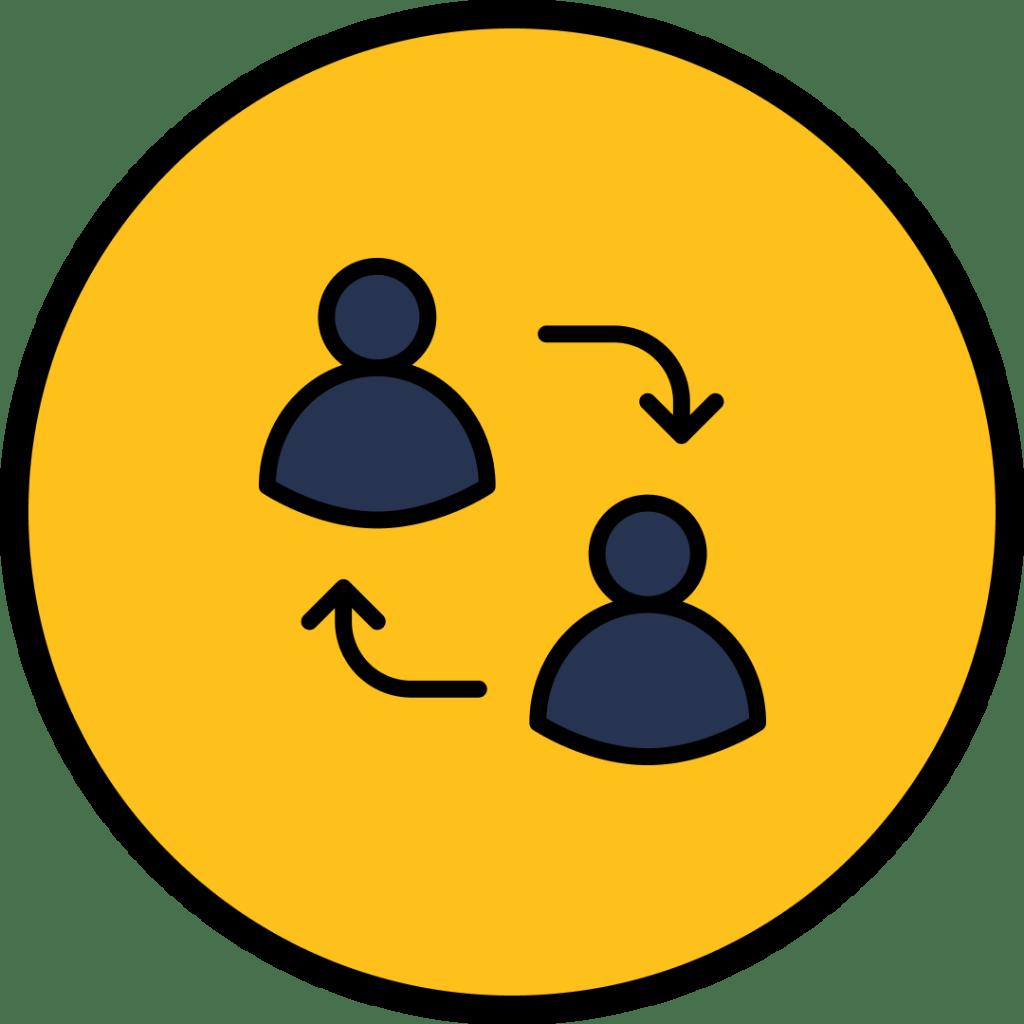 KIRIM.EMAIL Agency Account - OTP 11