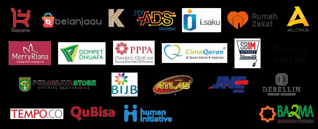 KIRIM.EMAIL - Email Marketing & Marketing Automation 21