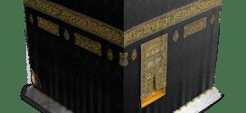 Watch Live Makkah Shareef
