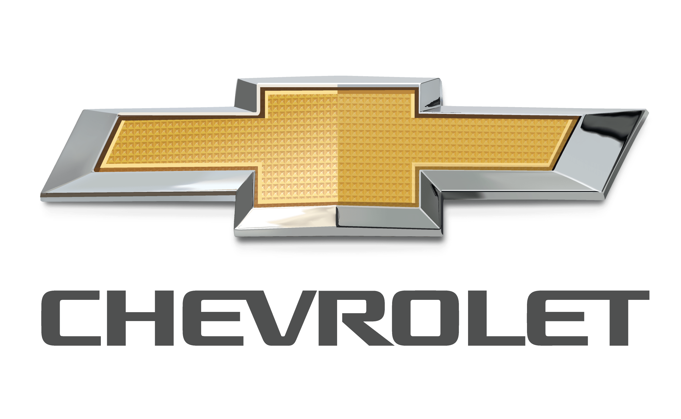 Chevrolet Logo Png And Vector Logo Download