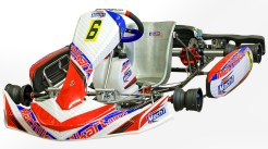 Mach1-FIA5