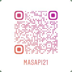 Instagram masapi21