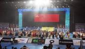 2010-WTF-World-Cup-Taekwondo-Team-Championships_04
