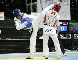 2010-07-20_(1589)x_masTaekwondo_WTFphoto_WTF2010_WorldCupTeam_02