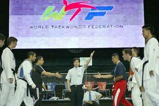 2010-07-20_(1589)x_masTaekwondo_WTFphoto_WTF2010_WorldCupTeam_03
