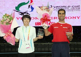 2010-07-20_(1589)x_masTaekwondo_WTFphoto_WTF2010_WorldCupTeam_23