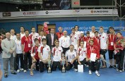 2010-07-20_(1589)x_masTaekwondo_WTFphoto_WTF2010_WorldCupTeam_24_Turquia