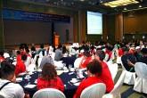 2nd World Youth Taekwondo Camp - 02