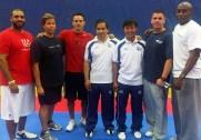 2010-09-18_(1769)_Taekwondo-Planet_International-Exchange-Camp_600_01