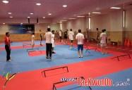 2010-11-03_(1869)x_TaekwondoPlanet_Greece-en-Iran_640_03