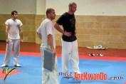 2010-11-03_(1869)x_TaekwondoPlanet_Greece-en-Iran_640_07