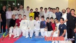 2010-11-03_(1869)x_TaekwondoPlanet_Greece-en-Iran_640_11