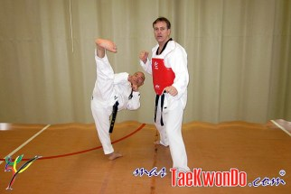 2011-01-13_(2028)x_masTaekwondo_Camp-Luxemburgo_04