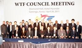2011-04-29_(2201)x_masTaekwondoPlus_Photo-WTF_WTF_council_Meeting_01