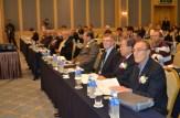 2011-04-29_(2232)x_masTaekwondoPlus_Photo-WTF_International-Symposium_03