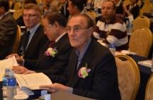 2011-04-29_(2232)x_masTaekwondoPlus_Photo-WTF_International-Symposium_05