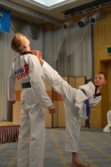 2011-04-29_(2232)x_masTaekwondoPlus_Photo-WTF_International-Symposium_08