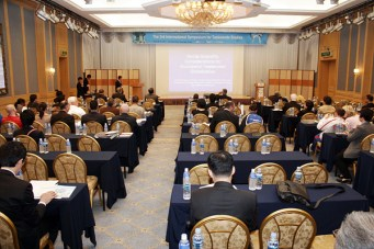 International-Symposium_10