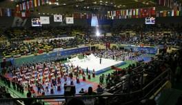 2011-05-03_(2269)x_Photo-WTF_Gyeongju_taekwondo_01