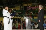 2011-05-03_(2269)x_Photo-WTF_Gyeongju_taekwondo_04