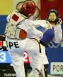 2011-05-03_(2295)x_PhotoWTF_Gyeongju_taekwondo_Day2_03