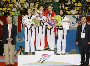 2011-05-03_(2295)x_PhotoWTF_Gyeongju_taekwondo_Day2_07