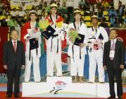 2011-05-03_(2295)x_PhotoWTF_Gyeongju_taekwondo_Day2_09