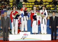 2011-05-03_(2314)x_PhotoWTF_Gyeongju_taekwondo_Day3_04
