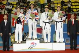 2011-05-03_(2314)x_PhotoWTF_Gyeongju_taekwondo_Day3_05