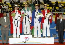 2011-05-03_(2314)x_PhotoWTF_Gyeongju_taekwondo_Day3_06