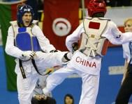 2011-05-03_(2314)x_PhotoWTF_Gyeongju_taekwondo_Day3_07