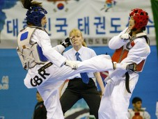 2011-05-03_(2314)x_PhotoWTF_Gyeongju_taekwondo_Day3_08