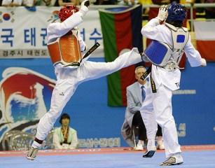 2011-05-03_(2314)x_PhotoWTF_Gyeongju_taekwondo_Day3_09