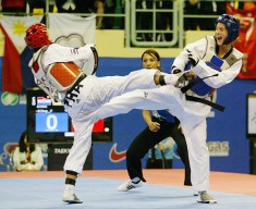 2011-05-04_(2338)x_PhotoWTF_Gyeongju_taekwondo_Day4_09