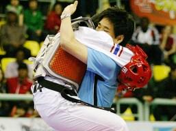 2011-05-04_(2338)x_PhotoWTF_Gyeongju_taekwondo_Day4_11