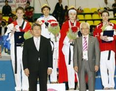 2011-05-04_(2338)x_PhotoWTF_Gyeongju_taekwondo_Day4_12