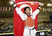 2011-05-04_(2338)x_PhotoWTF_Gyeongju_taekwondo_Day4_14