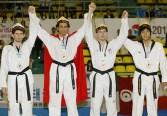 2011-05-04_(2338)x_PhotoWTF_Gyeongju_taekwondo_Day4_16